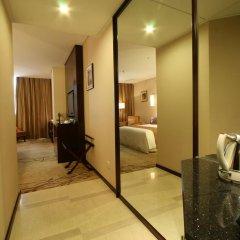 Liaoning International Hotel - Beijing удобства в номере
