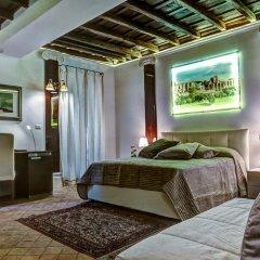 Отель Good Life Monti Стандартный номер с различными типами кроватей фото 2