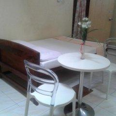 Отель Morin Inn комната для гостей