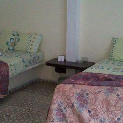 Hotel Melida 2* Стандартный номер с различными типами кроватей фото 12