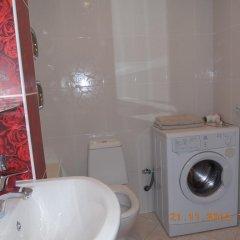 Апартаменты KVR59 Пермь ванная фото 2