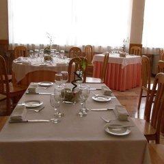 Grande Hotel Dom Dinis фото 2