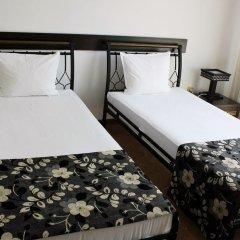 Hotel Villa Verde 3* Стандартный номер фото 4