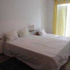 Отель Apartamentos Cais das Descobertas комната для гостей фото 2