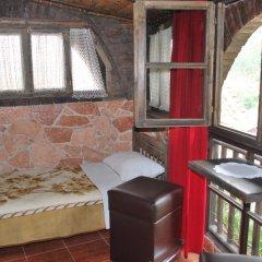 Nasho Vruho Hotel удобства в номере