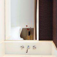 Отель Milà Apartamentos Barcelona Апартаменты Премиум с различными типами кроватей фото 6