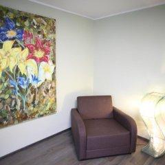 Отель Private Apartment Эстония, Таллин - отзывы, цены и фото номеров - забронировать отель Private Apartment онлайн интерьер отеля