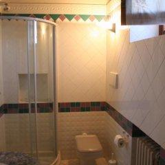 Отель B&B Ortali Country House Стандартный номер фото 10