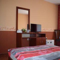 Kalina Hotel удобства в номере