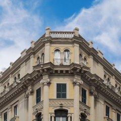 Отель Glam Sm Maggiore Guest House Италия, Рим - отзывы, цены и фото номеров - забронировать отель Glam Sm Maggiore Guest House онлайн фото 2