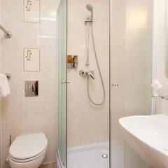Амакс Премьер Отель Номер Бизнес разные типы кроватей фото 40