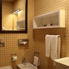 Hotel AS Lisboa 3* Стандартный номер с различными типами кроватей фото 4