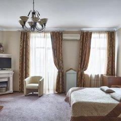 Гостиница Славянка Москва 3* Полулюкс с различными типами кроватей