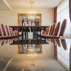 Отель Best Baltic Kaunas Hotel Литва, Каунас - 2 отзыва об отеле, цены и фото номеров - забронировать отель Best Baltic Kaunas Hotel онлайн развлечения
