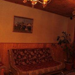 Отель Uyutny Dom dlya otdyha Нефтекамск интерьер отеля фото 2