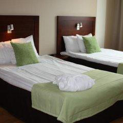Отель First Jorgen Kock Мальме спа