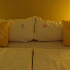 Отель Art Apartments Германия, Дрезден - отзывы, цены и фото номеров - забронировать отель Art Apartments онлайн спа фото 2