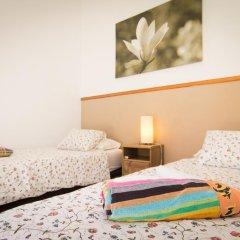 Отель Holidays2 Villa Mercedes Center комната для гостей фото 4