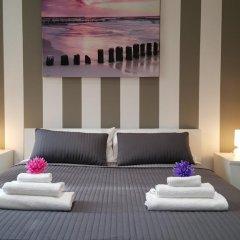 Отель BSuites Apartment Италия, Падуя - отзывы, цены и фото номеров - забронировать отель BSuites Apartment онлайн бассейн