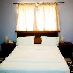 Отель Floceg комната для гостей фото 4