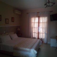 Hotel Sweet Home комната для гостей фото 3