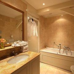 Relais & Chateaux Hotel Heritage 4* Полулюкс с различными типами кроватей фото 7