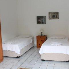 Lizo Hotel 3* Номер категории Эконом с 2 отдельными кроватями фото 3