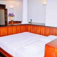 Отель Blue Swan Inn в номере