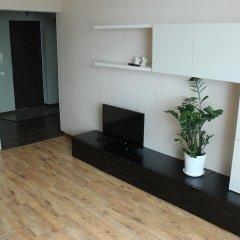 Апартаменты у Музея Янтаря удобства в номере фото 2