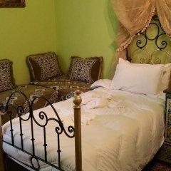 Hotel Moroccan House 3* Стандартный номер с различными типами кроватей фото 6