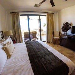 The Residences at La Vista - Hotel Boutique 3* Апартаменты с различными типами кроватей фото 28