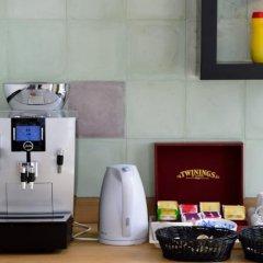 Отель Retro Бельгия, Брюссель - 3 отзыва об отеле, цены и фото номеров - забронировать отель Retro онлайн питание фото 2