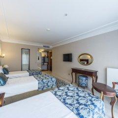 Rast Hotel 3* Стандартный номер с различными типами кроватей фото 6