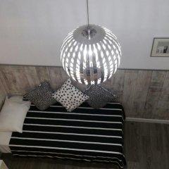 Апартаменты Aparsol Apartments Студия с различными типами кроватей фото 9