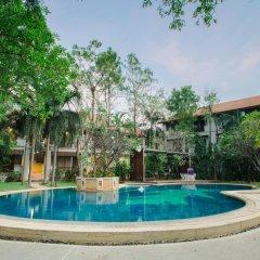 Отель Oun Hotel Bangkok Таиланд, Бангкок - отзывы, цены и фото номеров - забронировать отель Oun Hotel Bangkok онлайн детские мероприятия