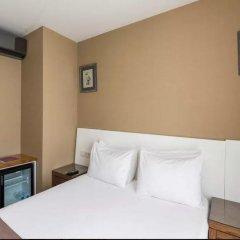 Отель Aston Residence 4* Номер Эконом с разными типами кроватей фото 10