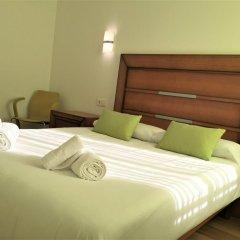 Отель Urumea Испания, Сан-Себастьян - отзывы, цены и фото номеров - забронировать отель Urumea онлайн комната для гостей фото 2