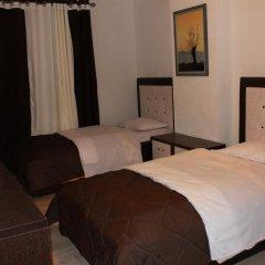 Отель Livia Албания, Тирана - отзывы, цены и фото номеров - забронировать отель Livia онлайн комната для гостей фото 5