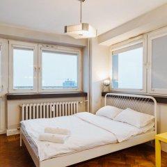 Отель Apartment4you Centrum 1 Апартаменты фото 46
