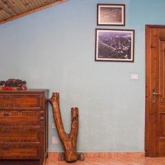 Milingona Hostel интерьер отеля фото 2