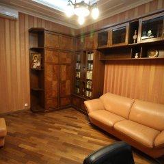 Гостиница Citadel Апартаменты с различными типами кроватей фото 8