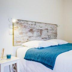 Отель Casas da Seara комната для гостей фото 3