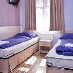 Отель Akira Bed&Breakfast 3* Стандартный номер с 2 отдельными кроватями фото 5