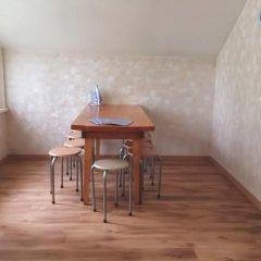 Апартаменты Sun Shine Apartments Юрмала комната для гостей