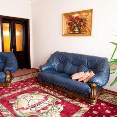 Hetman Hotel комната для гостей фото 3