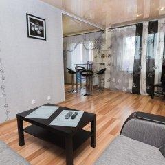 Домашний Отель комната для гостей фото 3