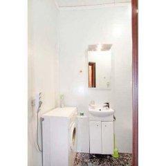 Гостиница ROTAS on Moskovskiy Prospect, 165 Апартаменты с различными типами кроватей фото 3