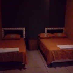Отель Escalon Гондурас, Грасьяс - отзывы, цены и фото номеров - забронировать отель Escalon онлайн спа