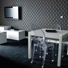 Lutecia Smart Design Hotel удобства в номере