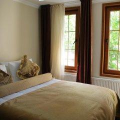 Gulhane Suites Турция, Стамбул - отзывы, цены и фото номеров - забронировать отель Gulhane Suites онлайн комната для гостей фото 5
